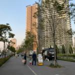 晴海周辺の住宅街向けキッチンカー営業場所まとめ(2019年10月最新版)
